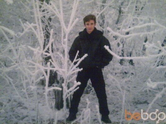 Фото мужчины denis, Одесса, Украина, 35