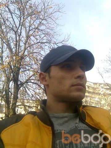Фото мужчины AlexAmorales, Краснодар, Россия, 32