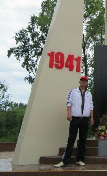 Фото мужчины Rinat, Караганда, Казахстан, 35