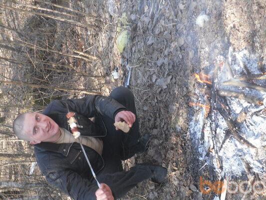 Фото мужчины 4ervonec, Новоград-Волынский, Украина, 31