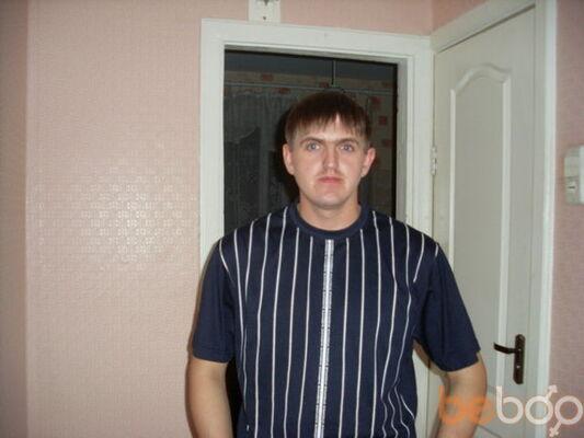 Фото мужчины Sergejjend, Южноуральск, Россия, 31