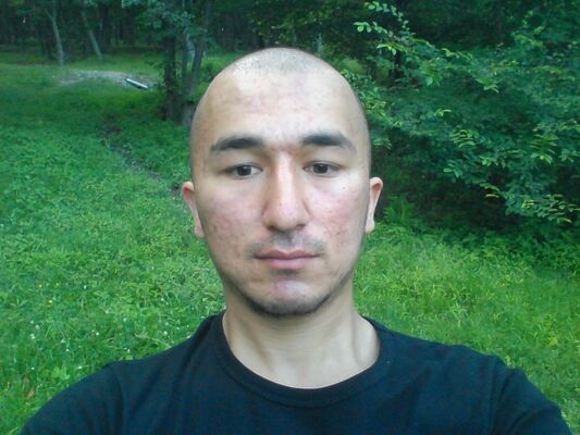 Фото мужчины borya, Владивосток, Россия, 24