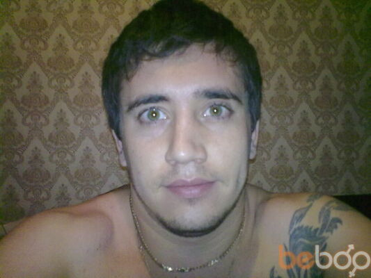 Фото мужчины Jonni, Краснодар, Россия, 30